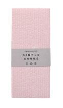 SIMPLE GOODS | SPONGE CLOTH | SPÜLSCHWAMM