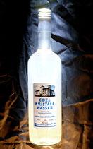 EDEL KRISTALL - WASSER 6 x 1 Liter Konzentrat