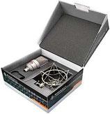 Neumann TLM 103 Studioset, suspensión  incluida (EA1 de Neumann)