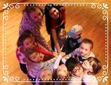Reservierung KOSTENLOSER Schnuppermonat in Engelskirchen - 3 - 5 Jahre