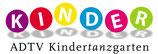 Reservierung kostenlose Schnupperstunde in Wiehl reservieren-Kindertanz 3-5 Jahre