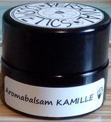 Aromabalsam KAMILLE