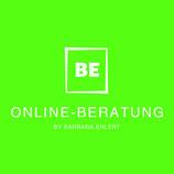 Stilberatung Online