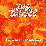 THE AUTUMN SHADES