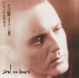 CURT SMITH (Tears For Fears)