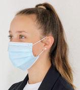 Mund-Nasenmasken