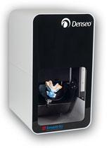 Denseo Dentalscanner Imetric L2i