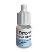 Denseo Universal-Liquid