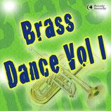 Brass Dance Vol. I