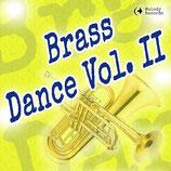 Brass Dance Vol. II