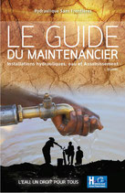 Le guide du maintenancier