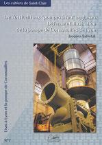 De Torricelli aux pompes à feu anglaises : défense et illustration de la pompe de Cornouailles de Lyon