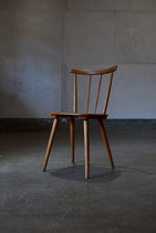 STICK BACK CHAIR <SOLD>
