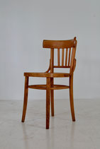 Bentwood CHAIR/s-011 (SOLD)