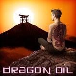 Dragon Oil 50/50