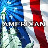 American 76/24
