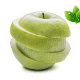 Grüner Apfel 76/24