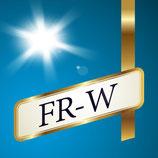 FR-W  76/24