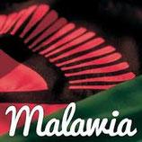 Malawia 76/24