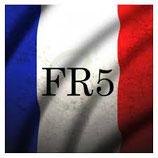 FR-5 76/24