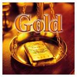 Gold 76/24