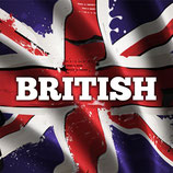 British 76/24
