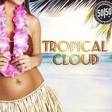 Tropical Cloud 50/50