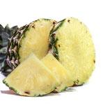 Ananas 76/24