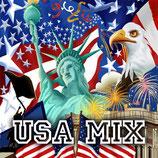 USA-MIX 76/24