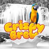 Crispy Brew 64/36