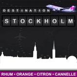 Stockholm 76/24