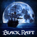 Black Raft 50/50