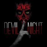 Devil Night  64/36