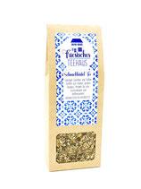 Schnackbüdel-Tee