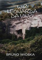 Wir Leonarda da VInci /Polnisch