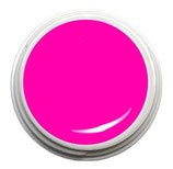 GEL UV FLUO ROSA 5 ML
