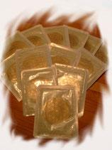 SiHPads (Keshe-Plasmatechnologie) -free