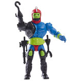 Masters of the Universe: Trap Jaw