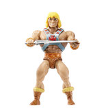 Masters of the Universe: He-Man