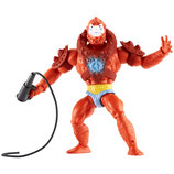 Masters of the Universe: Beast Man