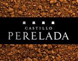 Perelada Reserva