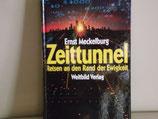 """Buch """" Zeittunnel """""""