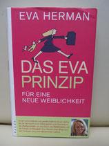 Das Eva Prinzip