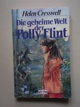 Die geheime Welt der Polly Flint