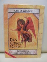 Das Engel - Orakel
