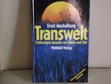 """Buch """" Transwelt """""""