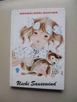 Uschi Sausewind