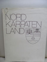 Nord Karpaten Land