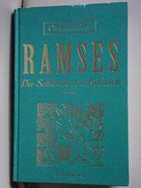 Ramses / Die Schlacht von Kadesch