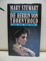 Die Herrin von Thornyhold